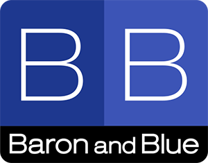 Giving Back Baronandblue Com